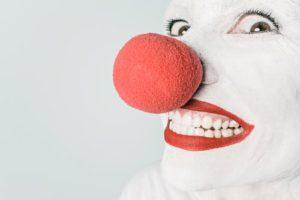 amida manueel drachten fysiotherapie pijnlijke neus