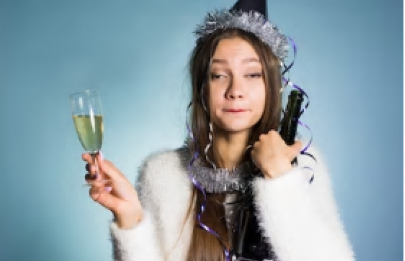 amida manueel drachten alcohol
