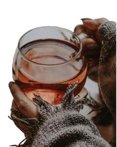 amida manueel fyfiotherapie drachten-vinger in de sherry