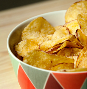 amida manueel fysiotherapie drachten chips