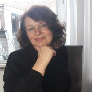 Amida Manueel Drachten Linda Smit