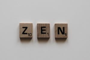 amida manueel fysiotherapie drachten zen